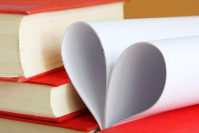 paper_hearts