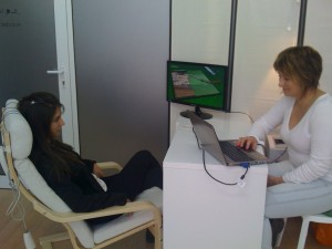 biofeedback_session