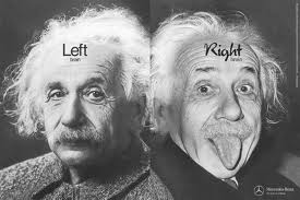 биофийдбек Айнщайн