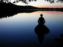 peacefull_mind