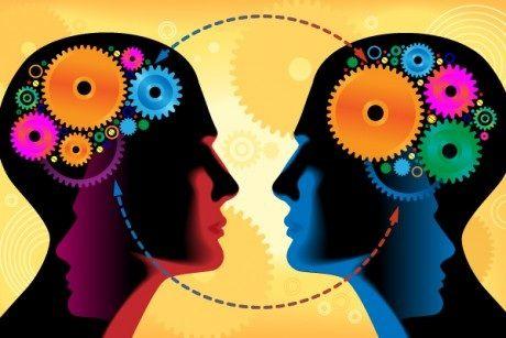 Огледалните неврони или защо можем да съпреживяваме това, което се случва с хората около нас?