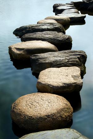 Малко за гещалт психотерапията – просто за сложното